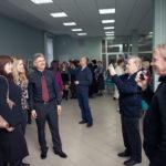 художник-Архипова-Елена-персональная-выставка-2013-год